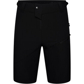 Dare 2b Duration Shorts Men, black